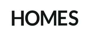 홈즈컴퍼니