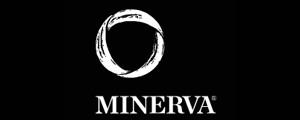 Minerva Project…