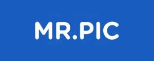 MR.PIC