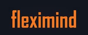 FLEXIMIND