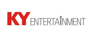 KY Entertainment