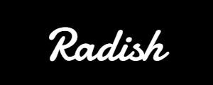 Radish Media
