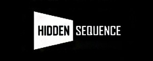 HIDDEN SEQUENCE