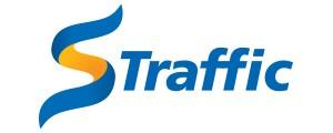 S Traffic