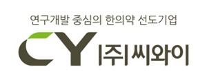 CY Co., Ltd.